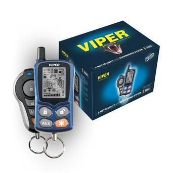 VIPER5002