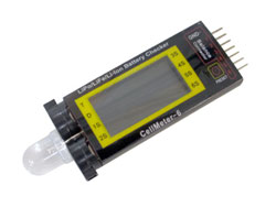 CellMeter6