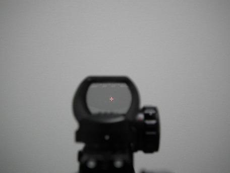 フィルムあり