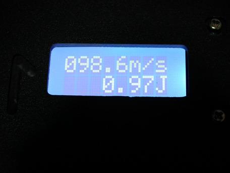 アングス0.9Jアルティメイトスプリング M:インナーバレル285~245mm用 1巻カット 2