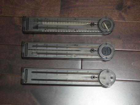 P90マガジン1