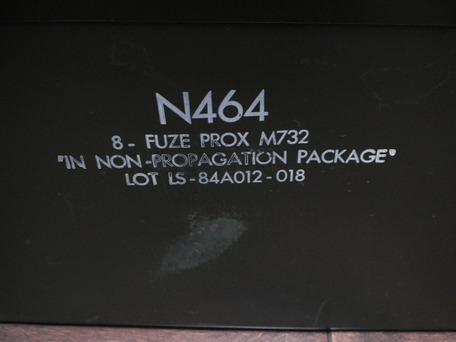 AMMO BOX(弾薬箱)2