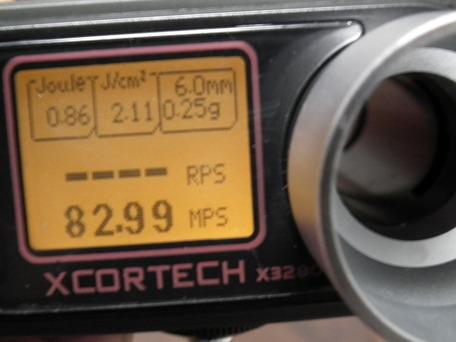 0.25gノンホップ