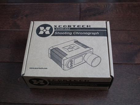 X3200正規品1