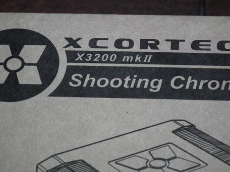 X3200正規品2
