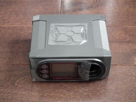 X3200正規品4