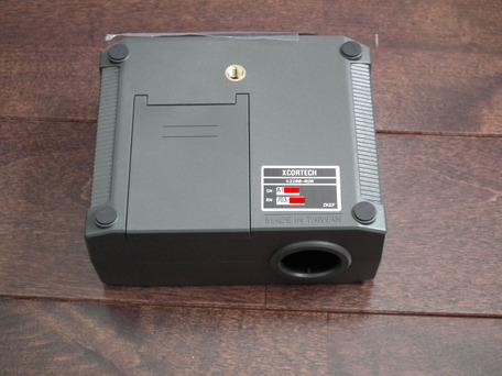 X3200正規品5