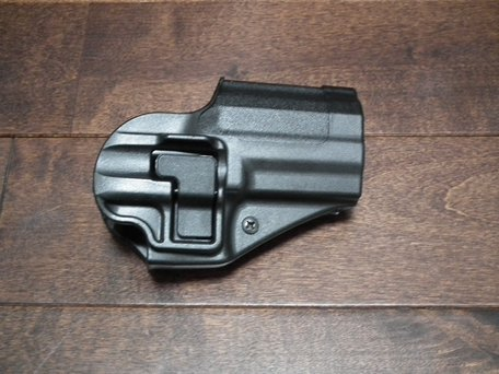 BLACKHAWK SERPA CQC P30用 2