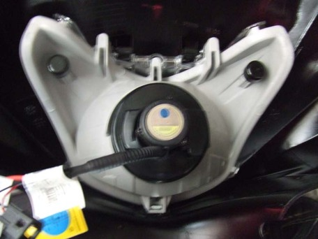 DIO110 HID 7