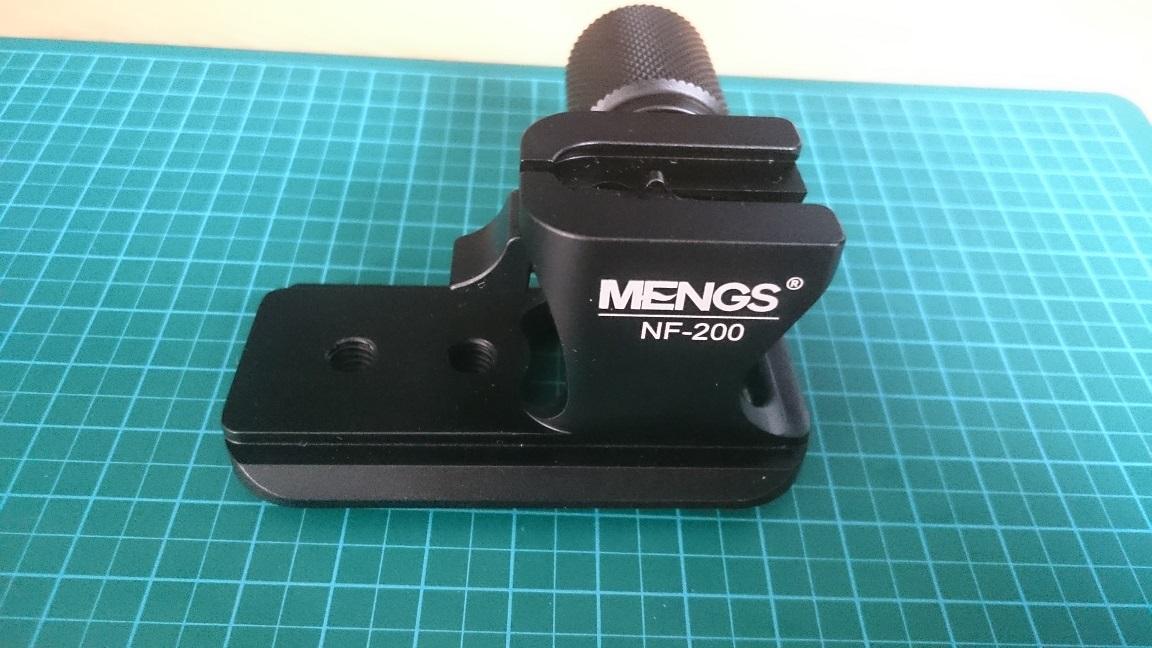 MENGS NF-200