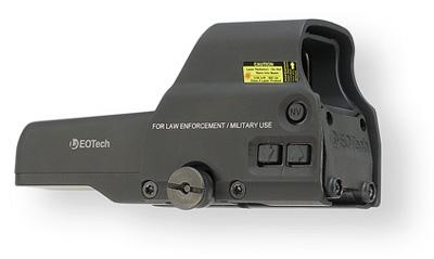 L-3 EOTech 557